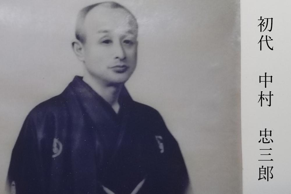 shikaku_001