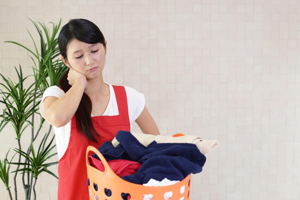 洗えるシルク,ウォッシャブルシルク,基準